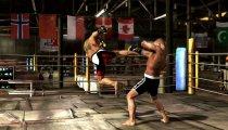 Supremacy MMA - Trailer con Malaipet