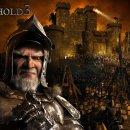 La data di uscita definitiva di Stronghold 3