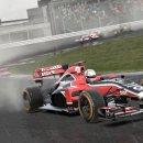 F1 2011 in un nuovo diario di sviluppo
