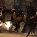 Dragon Age: Origins e Dragon Age II - Un pacchetto oggetti promozionali in regalo