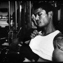 Supremacy MMA: video e immagini su Malaipet