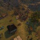 Stronghold 3 - Una data sicura?