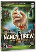 Nancy Drew: The Captive Curse per PC Windows