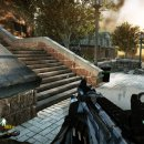 Il CryEngine 3 sbarca in Cina