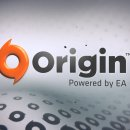 I DLC di Battlefield 3 in promozione su Origin