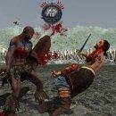 Deadliest Warrior: Ancient Combat uscirà ad aprile