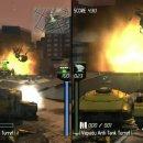 Earth Defense Force: Insect Armageddon - Superdiretta dell'11 luglio 2011