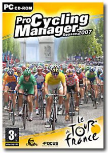 Pro Cycling Manager 2007 per PC Windows