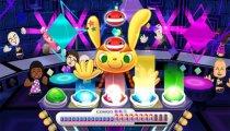 Pop'n Rhythm - Gameplay
