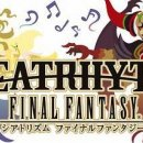 Theatrhythm Final Fantasy anche in sala giochi