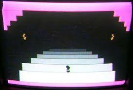Tower of Mystery per Atari 2600