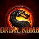 Mortal Kombat: Game of the Year Edition per PC compare su Amazon