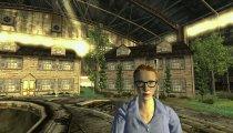 Fallout New Vegas: Old World Blues - Trailer di presentazione
