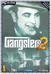 Gangsters 2: Vendetta per PC Windows