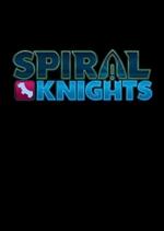 Spiral Knights per PC Windows