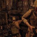 Red Orchestra 2: Heroes of Stalingrad scontato del 75% su Steam