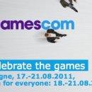 Gamescom 2011 - La lineup 1C