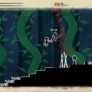 They Bleed Pixels - Disponibile il primo trailer