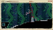 They Bleed Pixels - Trailer di debutto
