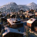 Cities XL 2012 in forte sconto su Steam