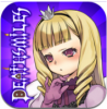 Deathsmiles per iPhone