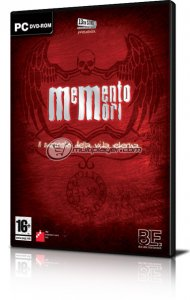 Memento Mori per PC Windows