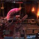 NHN annuncia Trinity 2 e lo porta alla GamesCom - Trailer e immagini disponibili