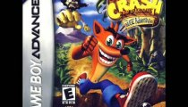 Crash Bandicoot: The Huge Adventure - Trailer