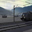 Il prossimo Train Simulator godrà del supporto Steam Works