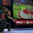 Gavin Price racconta vari retroscena di Rare al lavoro su Kinect, tra alti e bassi