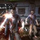 The House of the Dead: Overkill EC in nuove immagini