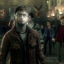 Gears of Hogwarts