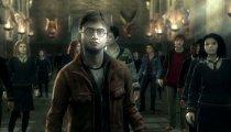 Harry Potter e i Doni della Morte - Parte 2 - Trailer di lancio in italiano