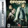 Eragon per Game Boy Advance