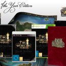 Two Worlds II: edizione Velvet Game of the Year