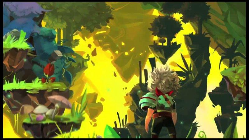 Xbox Live Weekly - 23 Luglio
