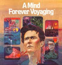 A Mind Forever Voyaging per Atari ST