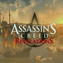 "Assassin's Creed Revelations, ecco il ""sequel"" del trailer dell'E3"
