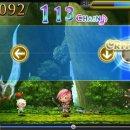 Theatrhythm Final Fantasy - Trucchi