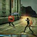 Final Fantasy Type-0 confermato in occidente?