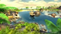 Pirates of Black Cove - Trailer del gameplay