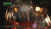 Warhammer 40.000: Kill Team - Video del gameplay