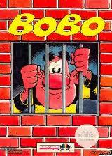Bobo per Atari ST