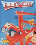 Car-Vup per Atari ST