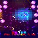 Deflex, l'ultimo gioco di Jeff Minter, disponibile su App Store