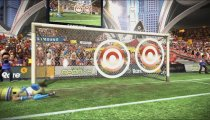 Kinect Sports - Calcio Gameplay