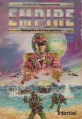 Empire: Wargame of the Century per Atari ST