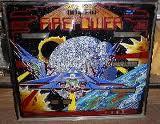 Fire Power per Atari ST