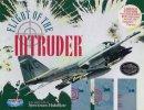 Flight of the Intruder per Atari ST