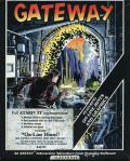 Gateway per Atari ST